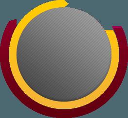 jiffy-lube-promo-circle