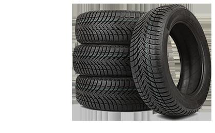 jiffy-lube-trans-tires