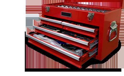 jiffy-lube-trans-toolbox
