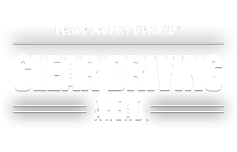 leave-worry-behind